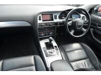 2011 Audi A6 Avant 2.0 TDIe SE ESTATE DIESEL