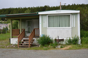 3 Bedroom home for $79,000.00