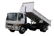 House Moving,Office Relocation,Junk & rubbish removal Melbourne CBD Melbourne City Preview