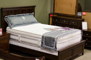 twin,single,double,queen,king,mattress,48 inch,daybeds,RV queen