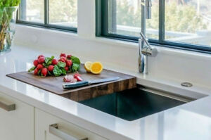 Markham Countertops -Service 2-3 Day & UNDER $1999  647.479.9517