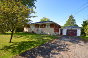 INVESTOR SPECIAL in GREAT LOCATION!!!