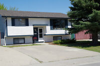 New Listing and Open House Saturday May 23 1-3pm