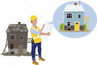 Property Maintenance Cleanup & Rubbish Removal