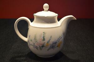 Tea Pot Edmonton Edmonton Area image 4