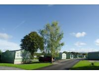 BRAND NEW static caravan | SOUTH LAKES low site fees 5* PARK!