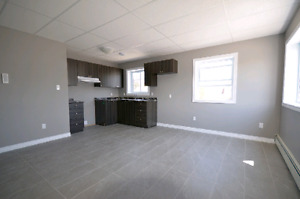 2 BRAND NEW 2 BEDROOM  UNITS WITH SECURE ENTRANCE