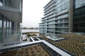 $2500 / 1br - 660ft2 - River Green 2 One Bedroom Brand New unit.
