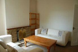 3 Bedroom Student House Brithdir Street Cathays Cardiff