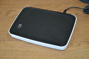 My Net N750 Hd Ethern Dual-Band Router With 4port Gigabit
