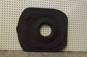 1970-1974 Plymouth Barracuda/Dodge Challenger Shaker Base