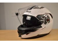 LS2 small Helmet - great cindition