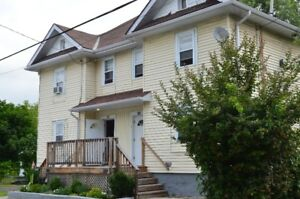 Two bedroom Great Price Won't Last