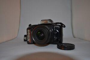 cameras 35mm argentiques de qualité  NOUVEAUX PRIX