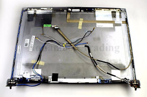 """Dell XPS M1530 LED 15.4"""" WXGA North Shore Greater Vancouver Area image 7"""