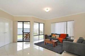 2 Rooms, walking distance from Trainstation being completed soon Aubin Grove Cockburn Area Preview