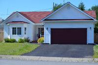 For sale by owner: 1 Newhook Street,Grand falls Windsor.