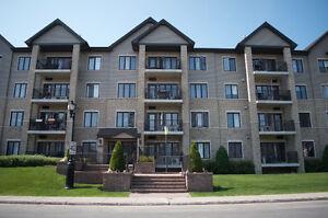 Super  condo  à  vendre. West Island Greater Montréal image 7