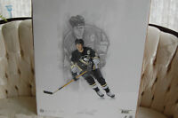 Limited Edition Hockey Lithographs