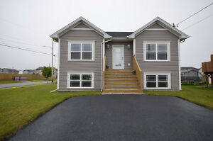*****JUST LISTED**** EASTERN PASSAGE