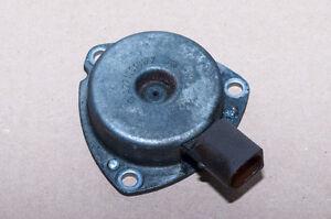 Mercedes A2710510177 Camshaft Adjustment Magnet