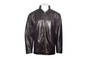 Premier Quality Genuine Leather Jacket / Coat / Pant and Dress
