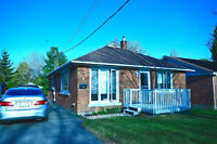 Open House Sun May 31 2-4 pm hosted by Paul Parent, Remax Crown
