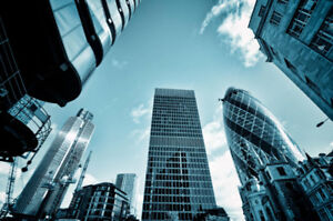 Commercial mortgages $2-100 million CanadaMortgageDeals.com