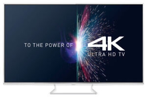 BIG SALE ON RCA,PANASONIC,VIZIO SMART 4K UHD LED TV