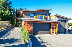 New Luxury Oceanfront Villa w/ Hot Tub - Short Term Rental