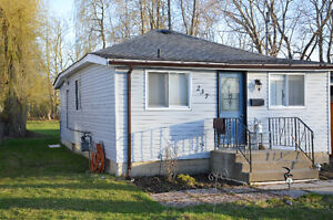house in Keswick south for rent
