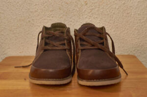 Ahnu Shoes, Never Worn.
