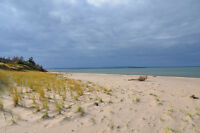 New Price Lots with Access to Bayfield Beach