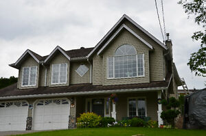 Salmon Arm, Jenish Home for sale