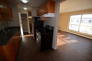 2 BED Renovated w balcony Avail Now,Mar,Apr - 114th