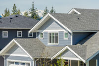 Professional Roofers and Siding - Armor Roofing -Free Estimates