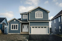 Brand New Home in Westgate Subdivision - Orlando Place