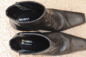 Browns Ladies Boot Size 9 Edmonton Edmonton Area image 5