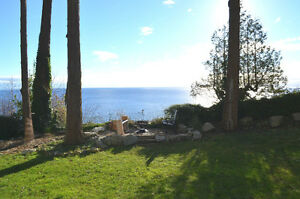 5372 Seacrest Rd Waterfront Home
