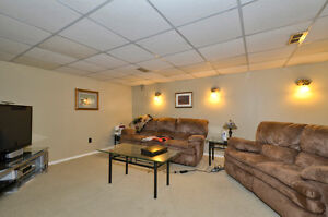Large 3 bd house, South London, with a pool, great price London Ontario image 9