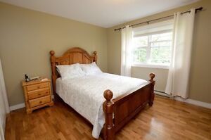 9 PIPERSTOCK PLACE, TORBAY St. John's Newfoundland image 5