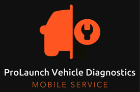 MOBILE CAR AND VAN DIAGNOSTICS ALL MAKES AND MODELS UP TO JUNE 2019 £3