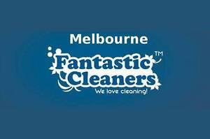 Fantastic Cleaners Melbourne Melbourne CBD Melbourne City Preview