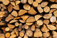 NEED SOMEONE TOO PACK YOUR WOOD BEFORE WINTER?  FOR FREE!!