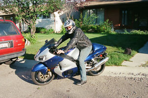 STOLEN THURSDAY MARCH 24 FROM INSIDE GARAGE ALONG WITH TOOLS