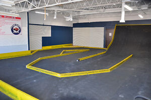 Soar Hobby has FREE TRACK PASS !!! Come in to Soar Hobby!!! Windsor Region Ontario image 3
