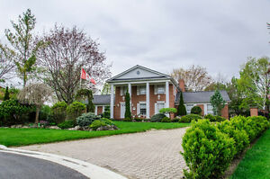 We help you sell faster and closer to the inital listing price London Ontario image 1