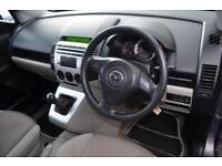 2007 Mazda Mazda5 2.0 D TS DIESEL MPV 7 SEATER