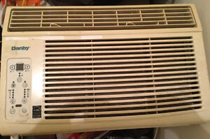 airconditioner for sale