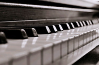 Private Piano Lessons in Mississauga!